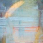 Laura Healy - Veil