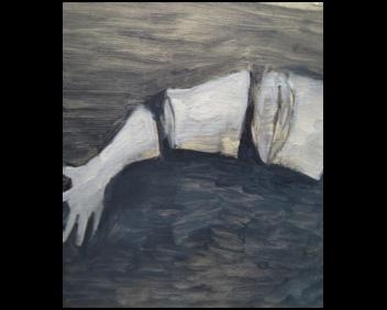 Janey Rainey - Untitled